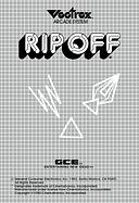 t_rip_off_manual